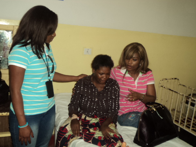 H Sendwe Maternit (28)